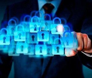 Exchange: Microsoft partage des informations sur les activités post-compromission