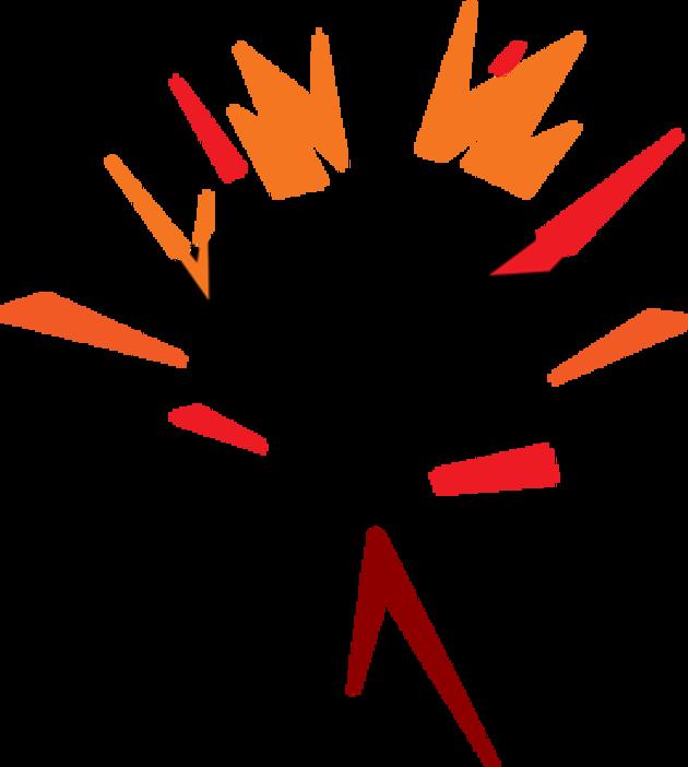 FragAttacks: Une douzaine de failles affectent les routeurs et les objets connectés