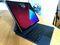 La wishlist d'iPadOS15: De quoi en faire un ordinateur portable pour les pros digne de ce nom