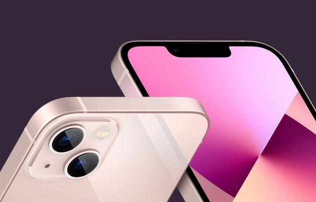 Voilà, avec l'iPhone13, Apple réalise le souhait le plus cher des utilisateurs!