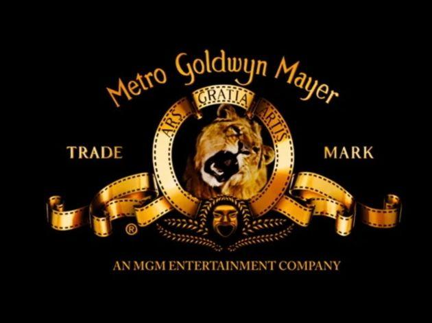 Vidéo: Amazon propose 9milliards de dollars pour le catalogue de films de la MGM