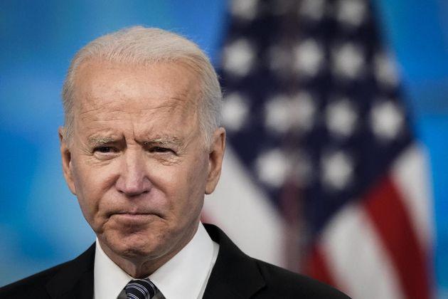 Biden signe un décret pour renforcer la cybersécurité du gouvernement américain