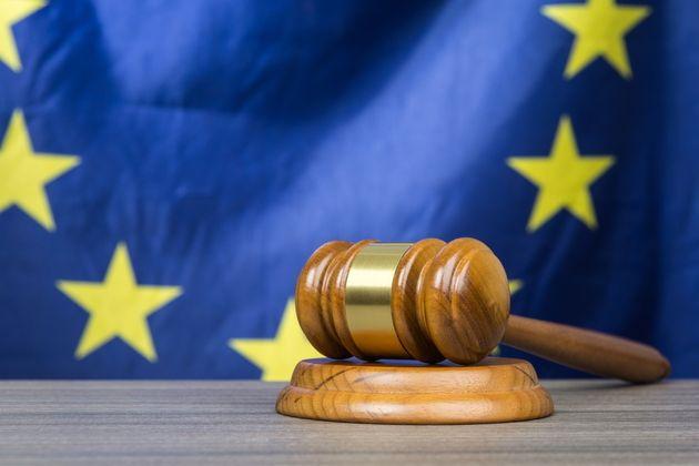 Vidéo: Régulation européenne des plateformes et du cloud: Digital Markets Act / Digital Services Act