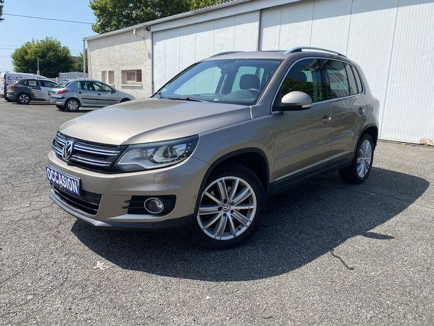 Dieselgate: Volkswagen condamné pour la première fois en France pour une affaire de logiciel truqueur