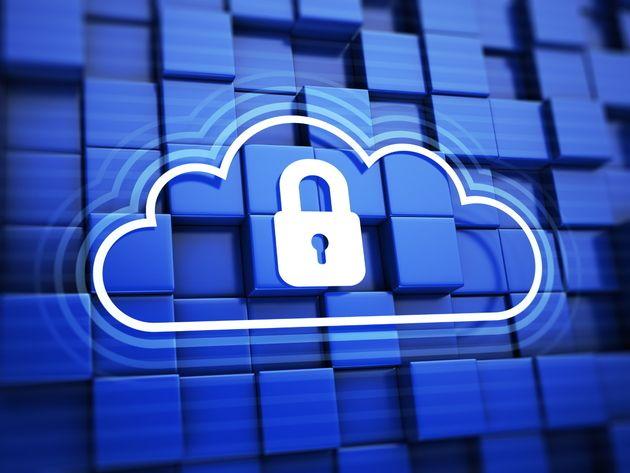 Stratégie cloud: Comment tenir compte des coûts cachés et des verrouillages