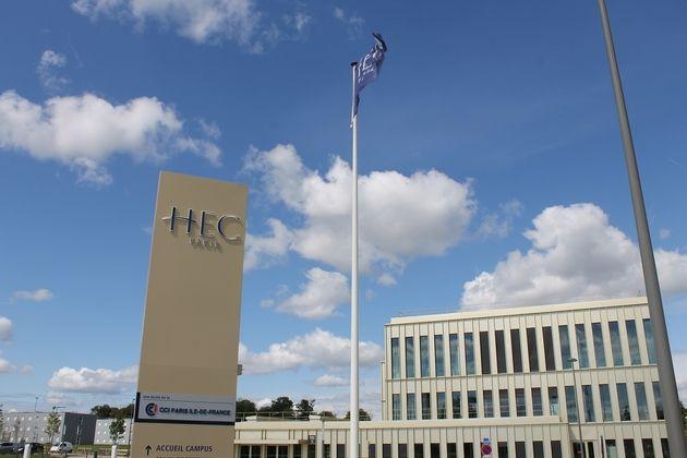 Pour le RSSI d'HEC Paris, il faut «protéger sans brider»