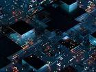 Contentsquare acquiert la start-up Upstride pour accélérer l'innovation dans l'IA
