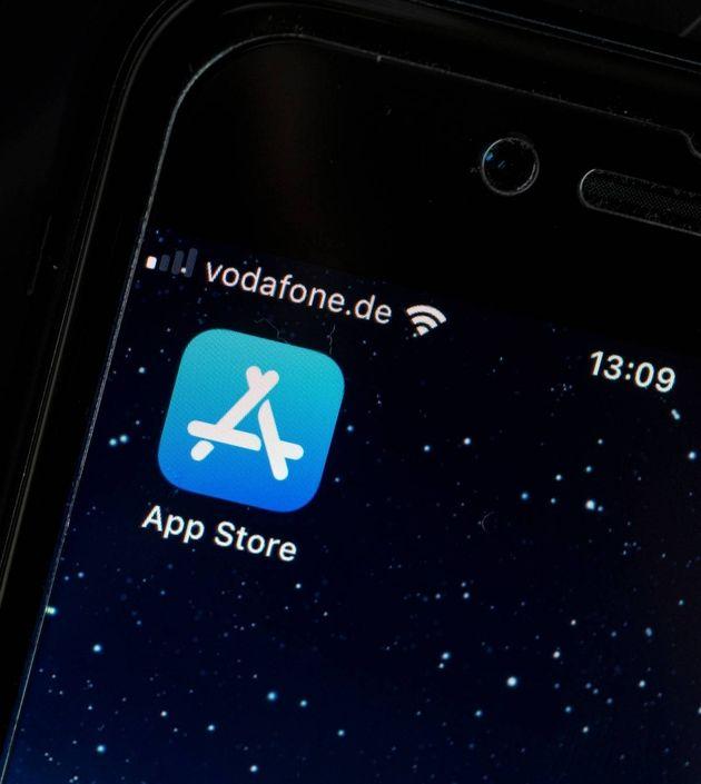 Sécurisez votre iPhone avec iVerify