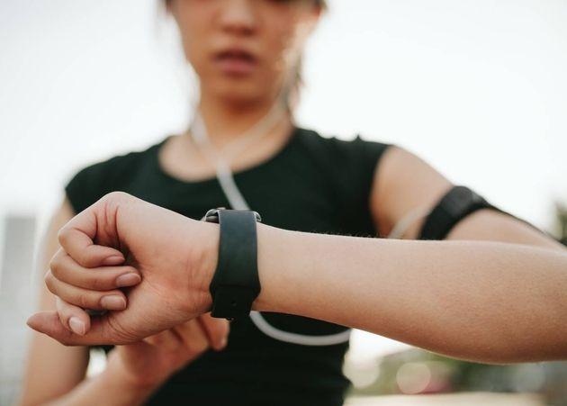 Fitbit/HealthKit: Une base de données non sécurisée affecte 60millions de données utilisateurs