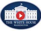 Vidéo : Cybersécurité: Les GAFAM sortent le chéquier pour défendre les Etats-Unis
