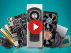Vidéo : Disques durs externes: Le top2021 des SSD et des mécaniques