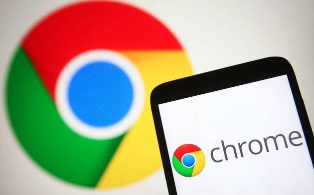 Comment Google Chrome prédit-il vos futures recherches?