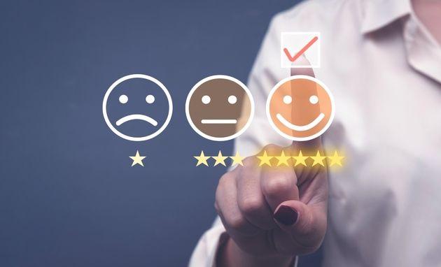L'expérience client devient une priorité pour les entreprises