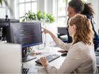 Compétences tech 2021: Surtout le cloud, et toujours l'open source