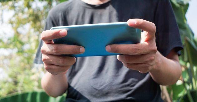 Les meilleurs smartphones pour le gaming en2021