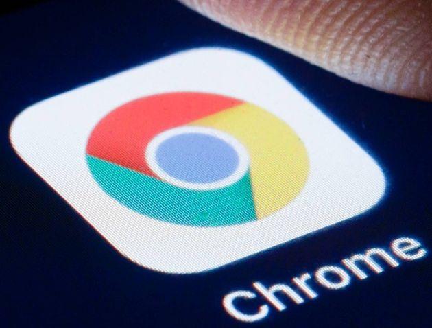 Google Chrome: Comment désactiver Privacy Sandbox