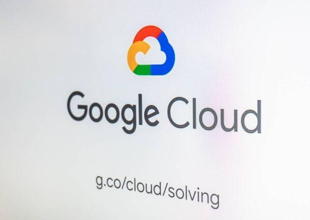 Google Cloud lance Supply Chain Twin