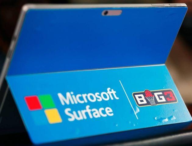 Surface Duo2 ou Galaxy Fold3: quel modèle choisir?