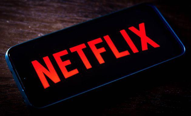 Vidéo : Netflix : le téléchargement partiel disponible sur Android