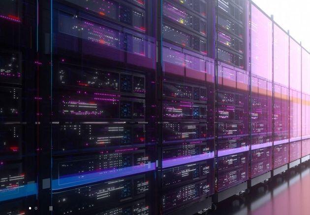 Build 2021: Microsoft veut permettre de programmer en langage naturel avec GPT-3