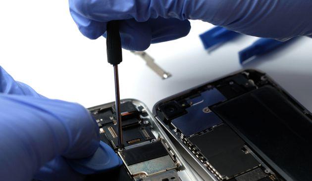 La pénurie de puces touche le marché des smartphones