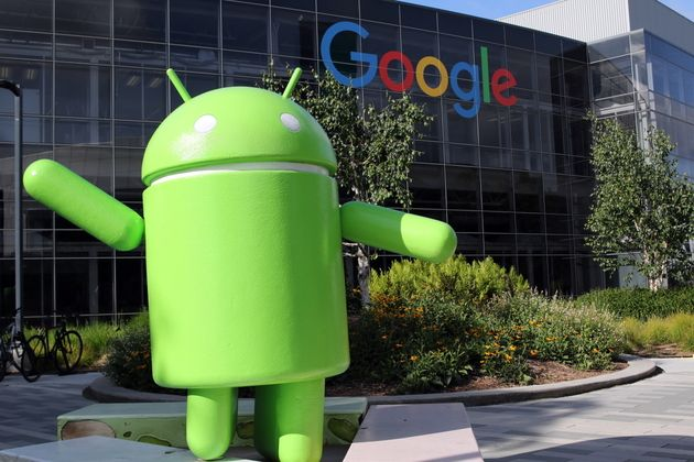 Android: Jelly Bean se retire