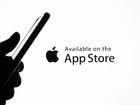 Antitrust: La législation pourrait obliger Apple à rendre ses applications supprimables