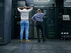 La majorité des sauvegardes échouent... il est urgent de protéger les données