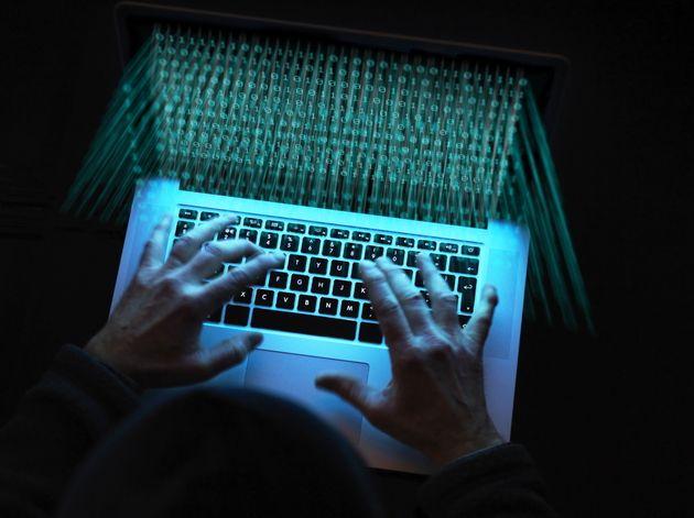 Dell: Des failles de sécurité sur BIOSConnect affectent des millions d'appareils