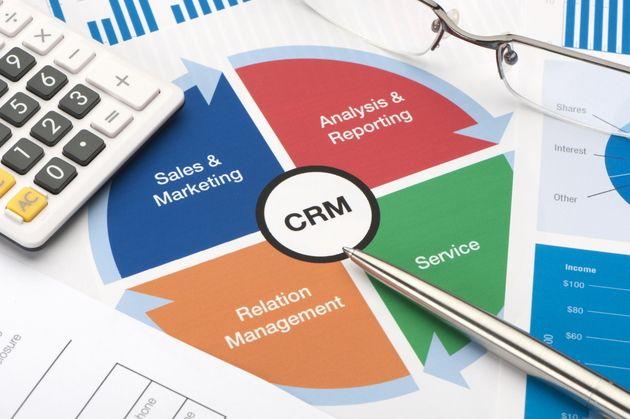 Le tout-en-un et la simplicité clés pour la digitalisation des PME