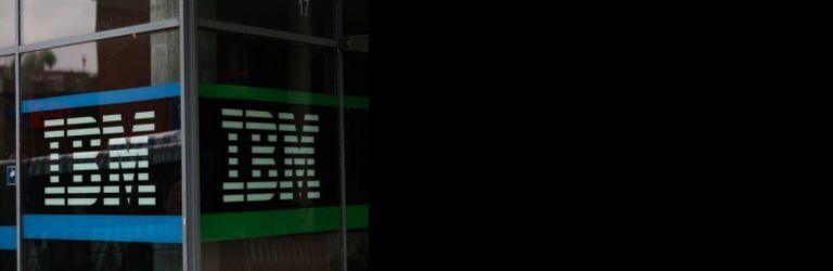 IBM allume son premier ordinateur quantique sur le sol européen