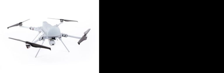 STM réfute l'analyse de l'ONU sur son drone de combat autonome
