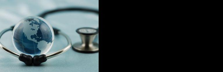 Santé : Pourquoi Microsoft suit une autre voie que ses concurrents de la tech