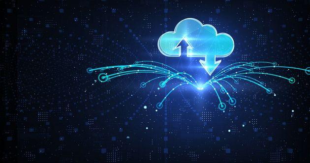 Le cloud computing, ou la généralisation de l'informatique à la demande, une définition