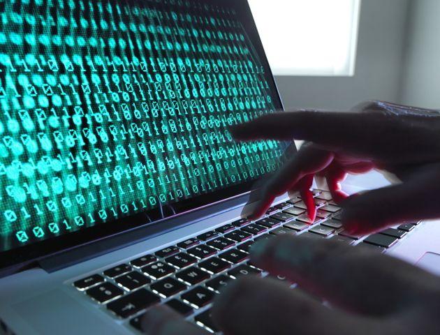 Anonymisation des données, une définition