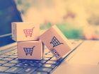 Le paquet TVA entre en application ce jour: quelle conséquence pour le e-commerce?
