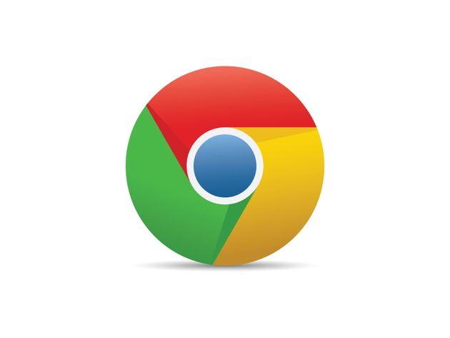 Google Chrome: Prenez soin de votre navigateur, redémarrez-le une fois par semaine