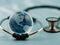 Santé: Pourquoi Microsoft suit une autre voie que ses concurrents de la tech