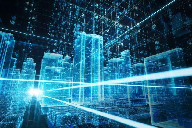 La technologie au service d'une économie de la connaissance