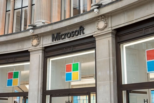 Solarwinds: Microsoft continue de faire les frais de la cyberattaque