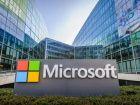 Le RSSI de Microsoft: Pourquoi nous essayons de bannir les mots de passe pour toujours