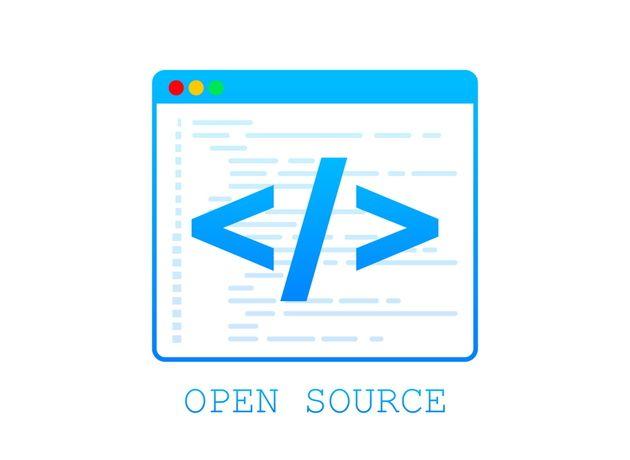 Open source et logiciel libre, une définition