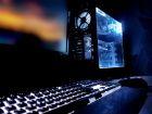Quels critères pour choisir un ordinateur fixe en entreprise?