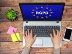 Localisation et réglementaire s'invitent à la table de la sauvegarde des données dans le cloud