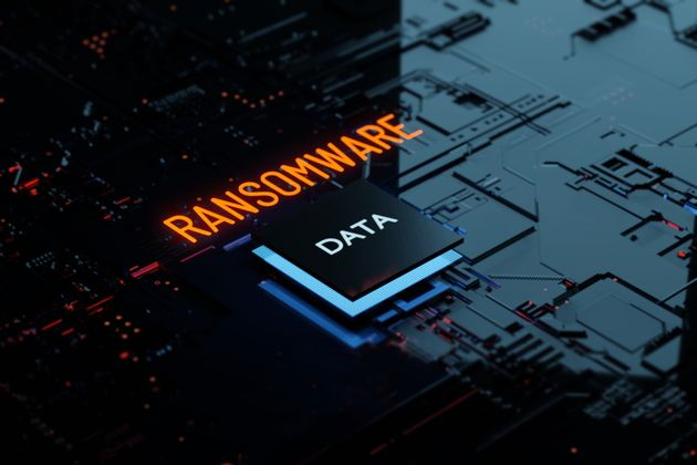 Ransomware: Trop d'entreprises sont encore prêtes à payer en cas d'attaque