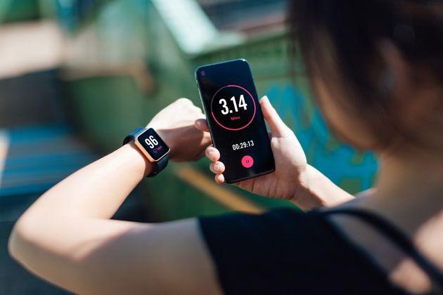 Comment mieux utiliser la technologie pour son bien-être?