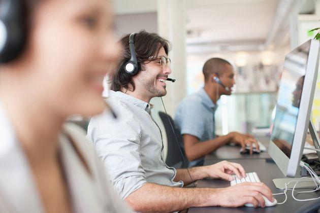 La téléphonie sur ordinateur à l'ère du SIP