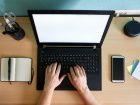 VDI et postes clients virtuels: Pourquoi le grand retour?
