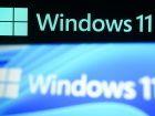 Windows11 rappelle à l'écosystème des PC la valeur des versions majeures