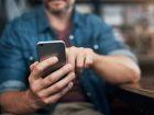 Comment rajeunir un vieil iPhone